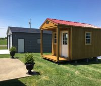 Rodriguez 10×20 playhouse delivery 3
